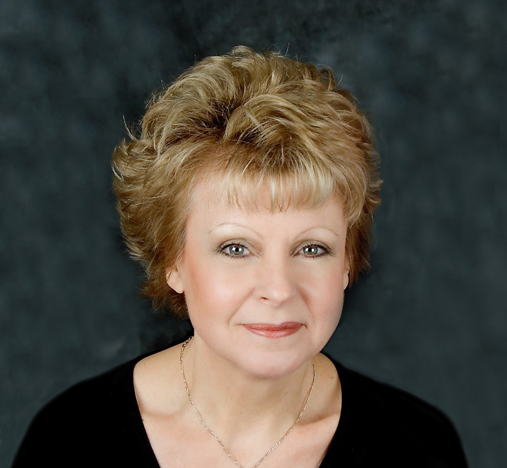 Janet Ford