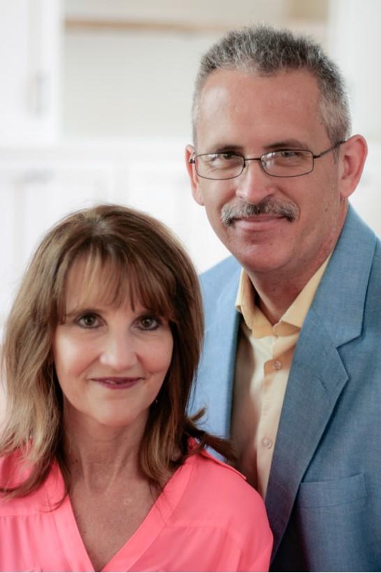 The Gardner Real Estate Team