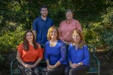 Stillwater Home Team