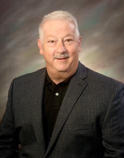 Dave Belyeu