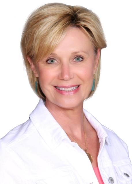 Susan Citty
