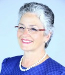 Debbie Durkee