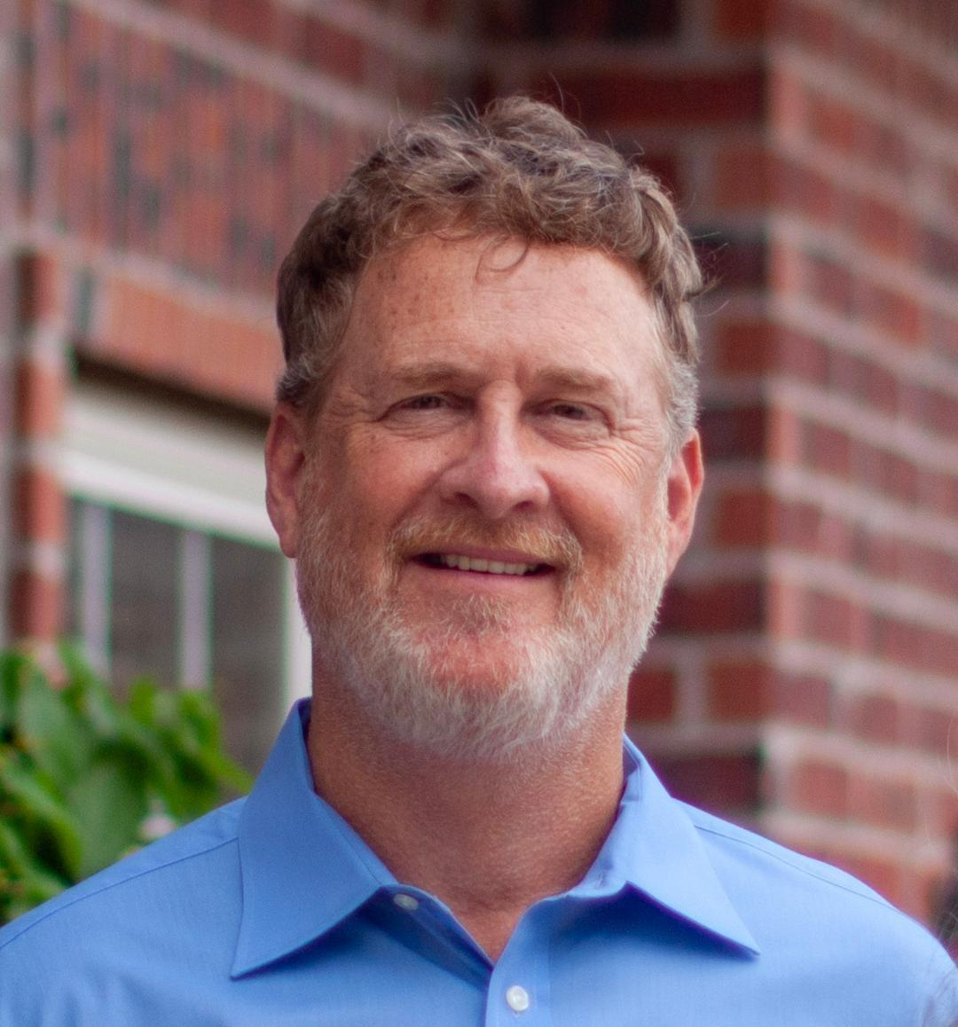 Richard Reilly