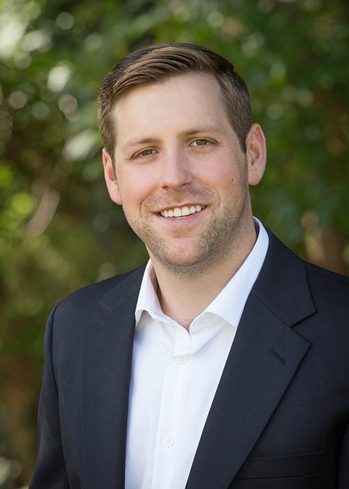 Ryan McCaleb