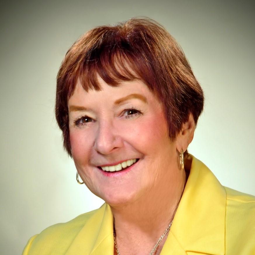 Susie Wimbish-Allen