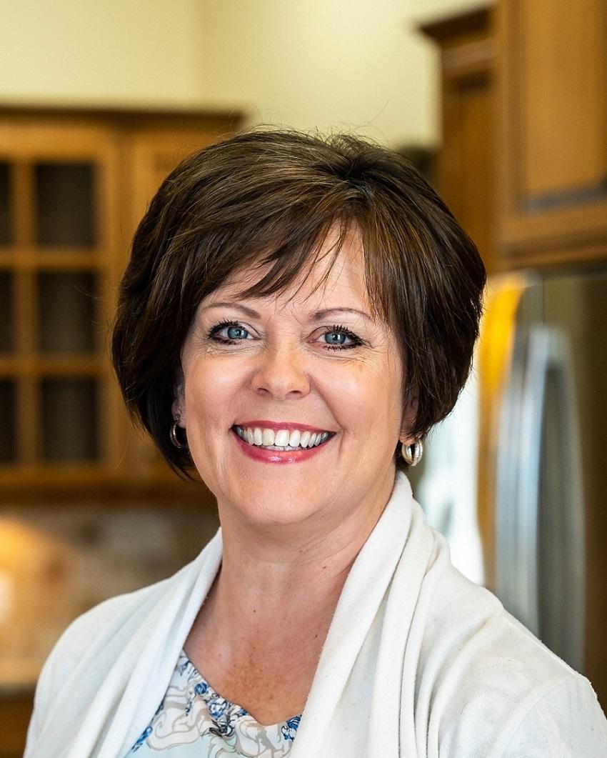 Lee Ann Pierce