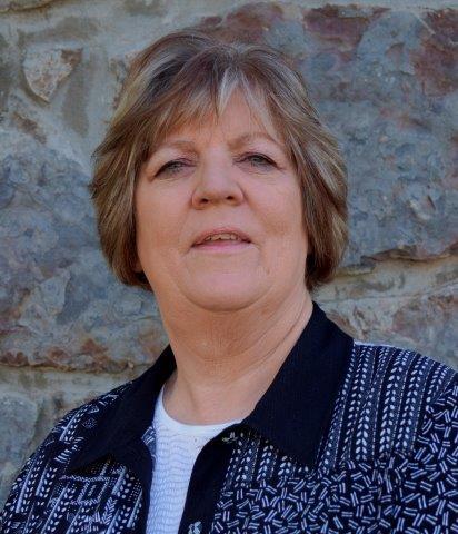 Brenda Knabe
