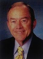 Craig Vickers