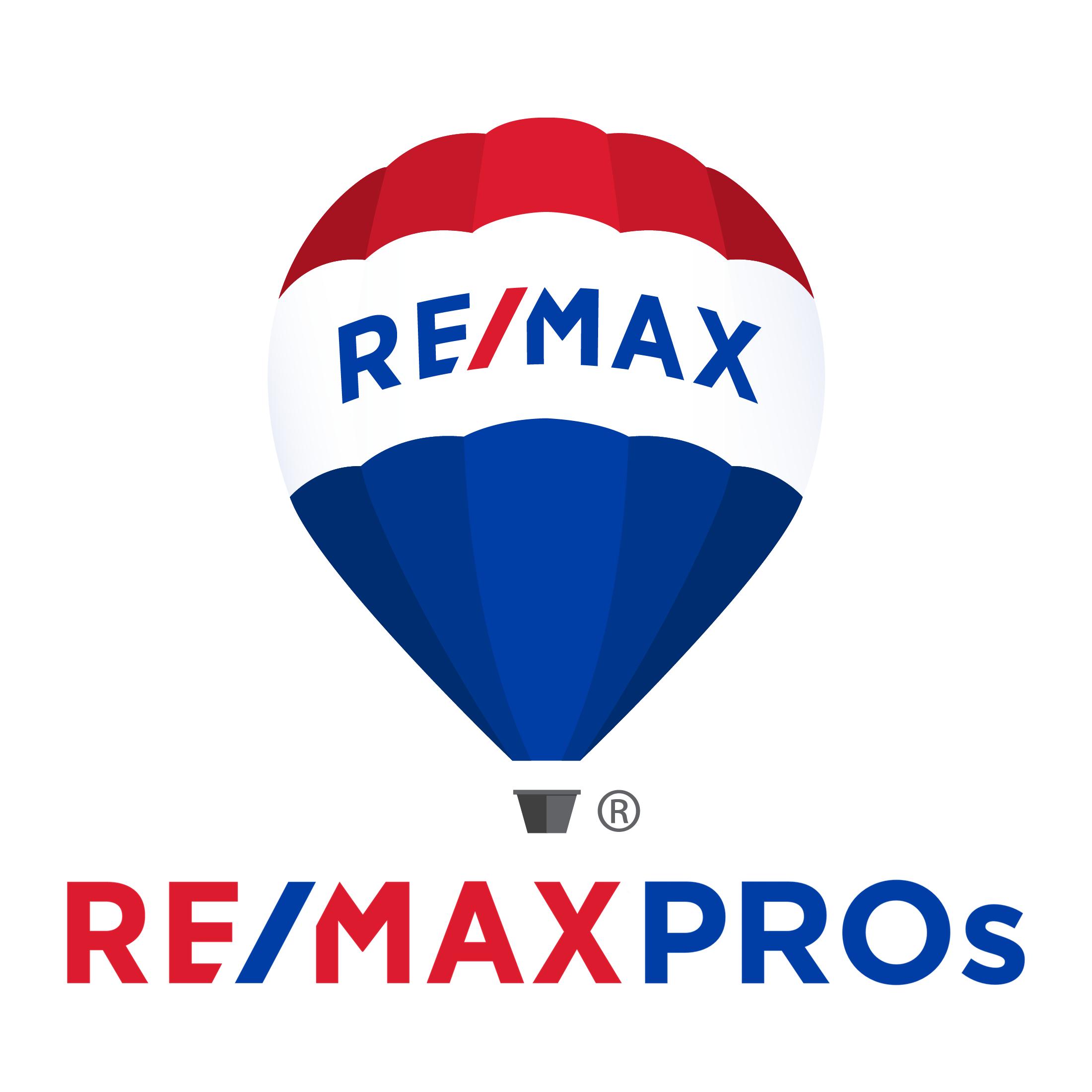 RE/MAX Pros