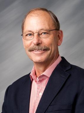 Jim Koenigseder