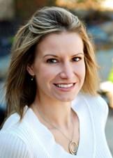 Julie Webbe