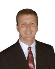 Jim Drake, Principal Broker