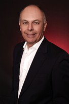 Ron Pender