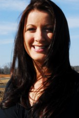 Jennifer Starr