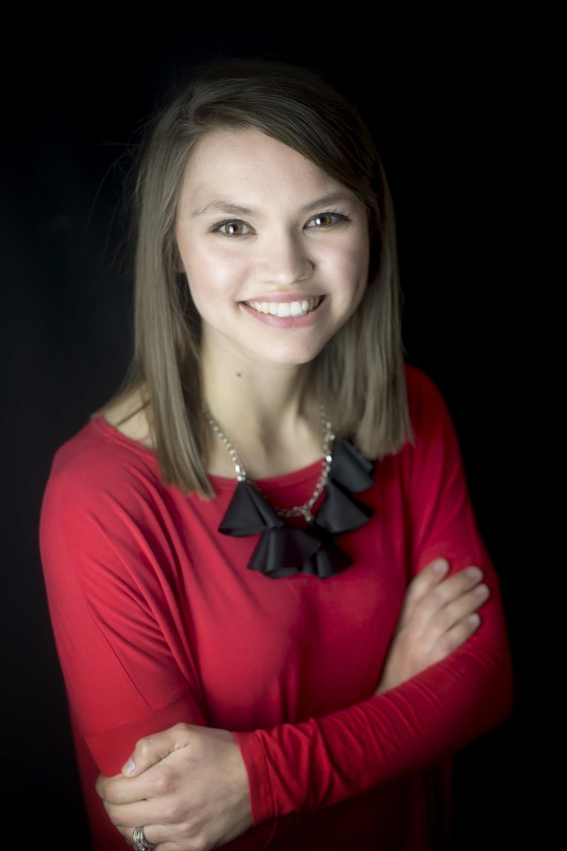 Sara Brewer