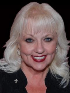 Debra Stewart
