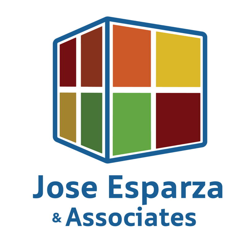 Jose Esparza and Associates