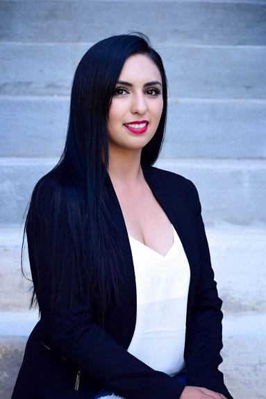 Susan Hurtado