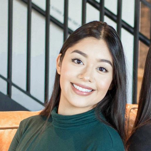 Erica Barrientos