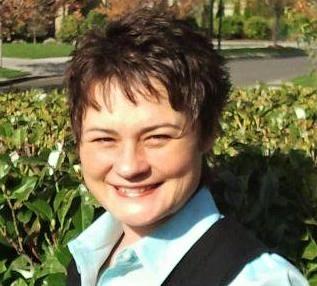 Angela Pernisco