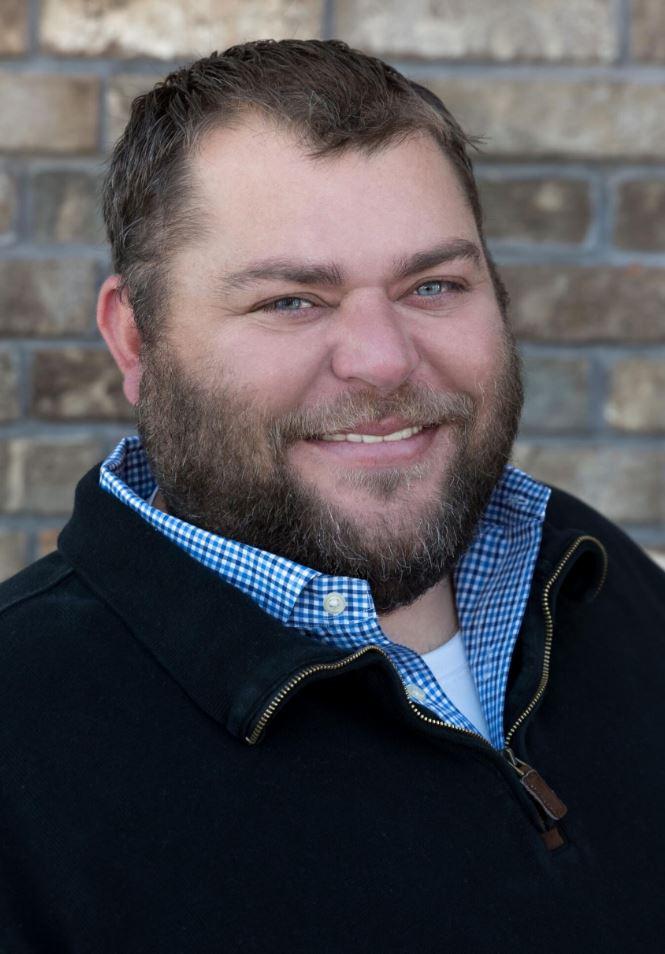 Nate Koenigseder