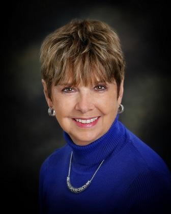 Linda Krysl