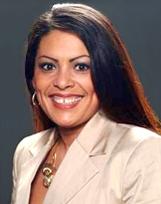 Diana Manzo Diaz