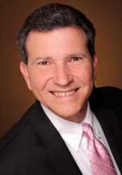 Charles Keener