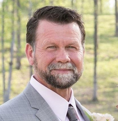 John Kilpatrick e-Pro, CNHS