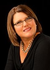 Julie Duke