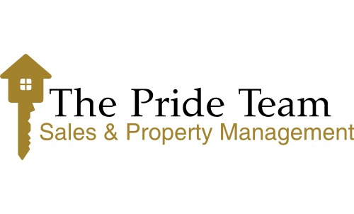 The Pride Team