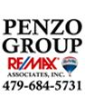 Penzo Group