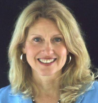 Jennifer Larson