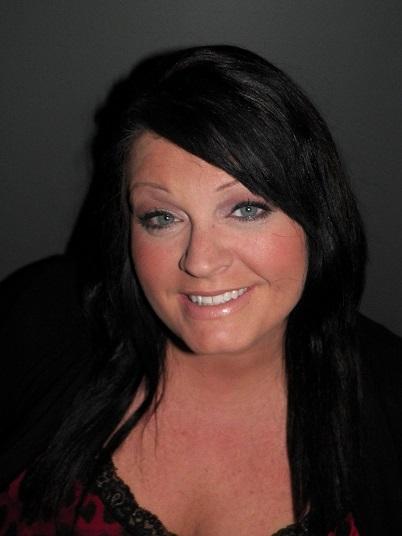 Christy Purvis