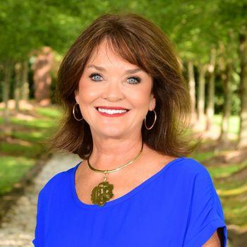 Donna Falkner