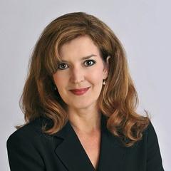Donna Haynes