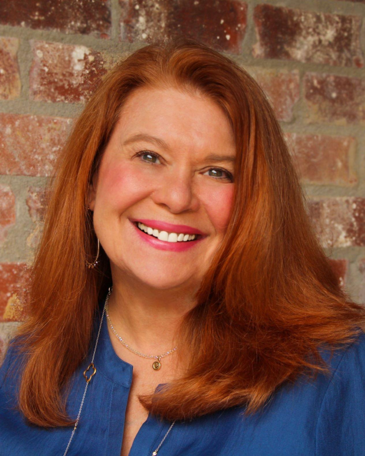 Sherribeth Wright