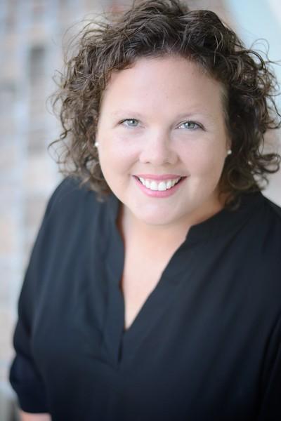 Julie Burks