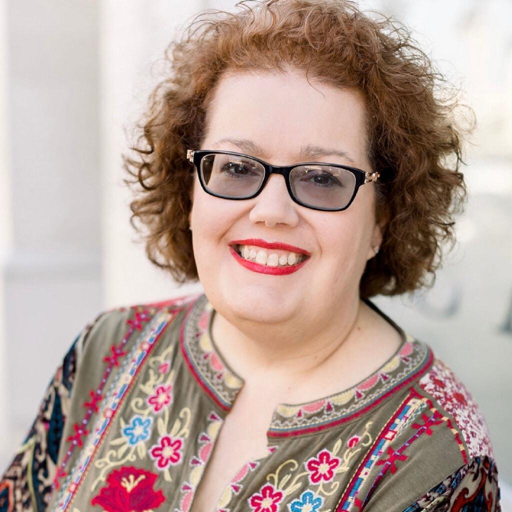 Beth Duval-Scharwath