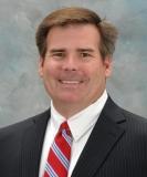 Jim Atchison, Realtor