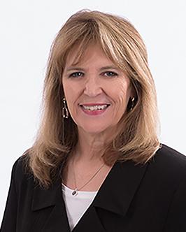 Debbie Hanna