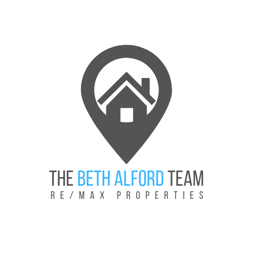 The Beth Alford Team