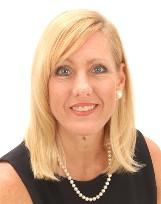 Cheryllyn Boyd