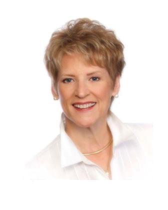 Debbie Peak Henning
