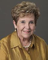 Jo Ann Pisciotta (PA SHOW TA)