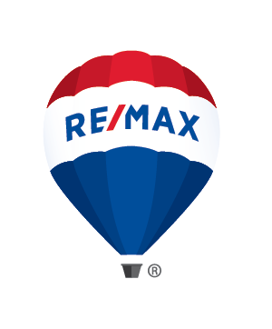 RE/MAX Professional