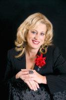 Lisa Murphy