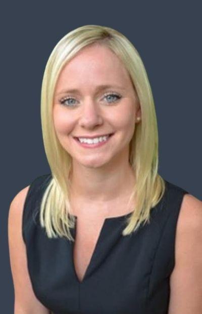 Whitney Gagnon