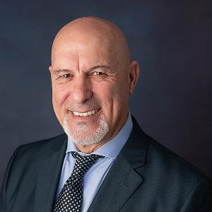 Maurizio A.S. Muzzetto