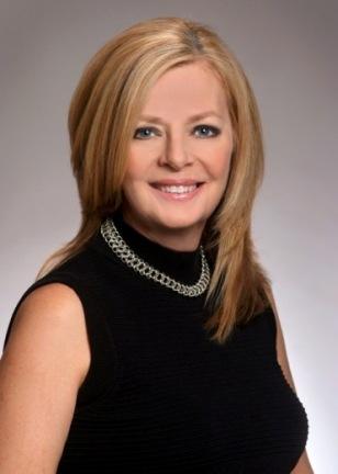 Patricia Odom